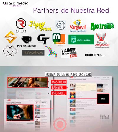 Clientes-Quark-Que-Ganaron-Dinero-Por-Youtube-Internet Marketing Social 1