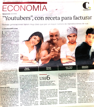 Como-Ganar-Dinero-En-Internet-Con-Youtube-Periodico-El-Colombiano-Quark-Media