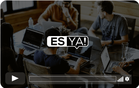 Es-Ya-Ganar-Dinero-Internet-E-Business-Intelligence-y-Marketing-Digital